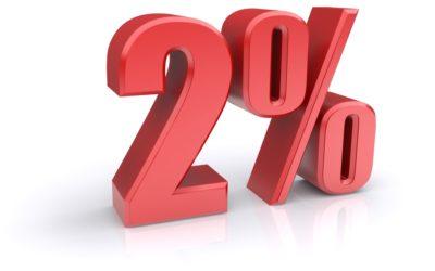 2% pentru Asociația Macedonenilor din România!