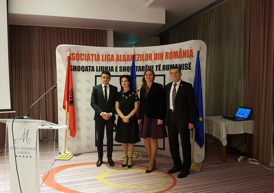 Ziua naționala a Albaniei