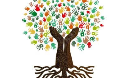 21 Mai – Ziua Mondială pentru Diversitate Culturală, pentru Dialog și Dezvoltare