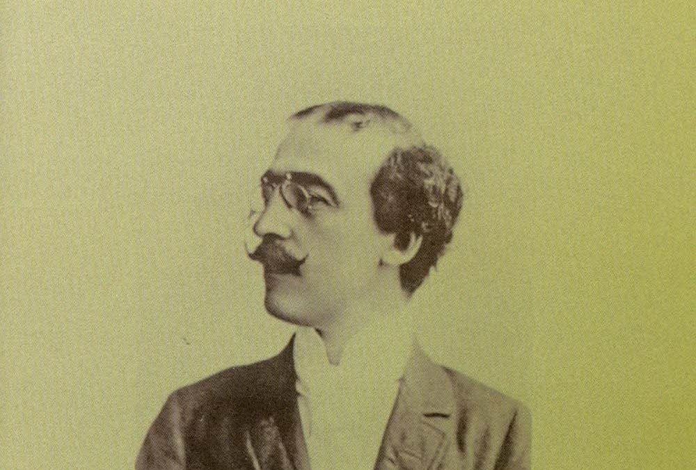 "Festivalul-concurs ""Alexandru Macedonski"""