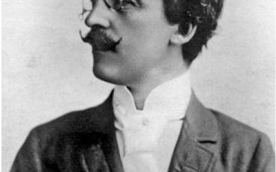 """Ediția a VII-a a Festivalului-concurs național de literatură """"Alexandru Macedonski"""", un real succes. Peste 90 de lucrări de excepție, din întreaga țară"""