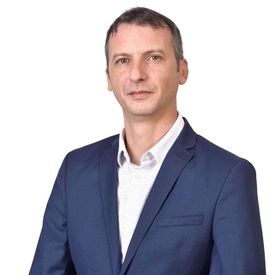 Ionel Stancu